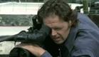 Kevin Smith en Lawless (1999)