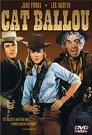 Dívida de Sangue (Cat Ballou)