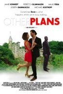 Other Plans (Other Plans)