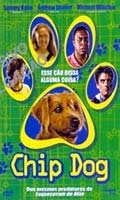 Chip Dog - Poster / Capa / Cartaz - Oficial 1