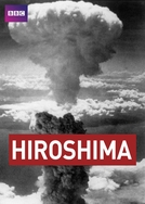 Hiroshima: BBC History of World War II (Hiroshima: BBC History of World War II)