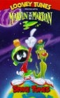 Duck Dodgers in the 24½th Century - Poster / Capa / Cartaz - Oficial 2