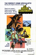 A Volta da Gangue dos Dobermans (The Daring Dobermans)