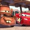 Carros 3 | Primeiro teaser trailer da animação
