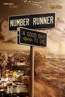 Number Runner (Number Runner)
