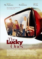 Gente de Sorte (The Lucky Ones)