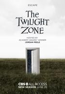 The Twilight Zone (2ª Temporada) (The Twilight Zone (Season 2))