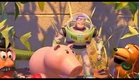 Toy Story 2 - Official Trailer #2 [1999]