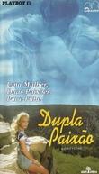 Dupla Paixão (Lover's Leap)