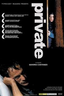 Violação de Domicílio - Poster / Capa / Cartaz - Oficial 1