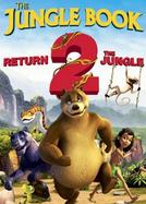 O Livro da Selva no Natal (The Jungle Book 2: Return the Jungle)