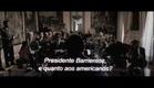 Trailer de CHE 2 - A GUERRILHA - Setembro nos cinemas
