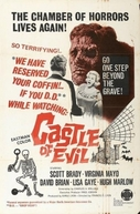 O Castelo do Mal (Castle of Evil)