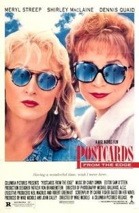 Lembranças de Hollywood - Poster / Capa / Cartaz - Oficial 2