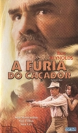 A Fúria do Caçador (The Hunter's Moon)