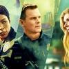 Crítica   9-1-1 é a série que precisávamos e não sabíamos - 1ª temporada - Sons of Series