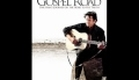 Johnny Cash - The Gospel Road soundtrack