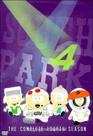 South Park (4ª Temporada) (South Park (Season 4))
