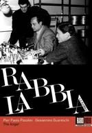 A Raiva (La Rabbia)