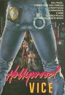 Hollywood Vice