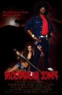 Bloodsucka Jones (Bloodsucka Jones)
