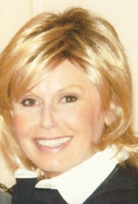 Cathie Shirriff
