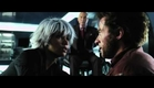 X-Men_ The Last Stand - Official® Trailer [HD]