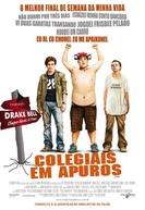 Colegiais em Apuros (College)
