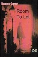 Quarto para deixar (Room to let)