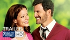 The Wedding Chapel Official Trailer (2013)