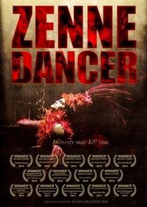 A Dança da Vida - Poster / Capa / Cartaz - Oficial 1