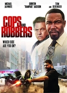 Cops and Robbers (Cops and Robbers)