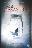 Belo Desastre (Beautiful Disaster)