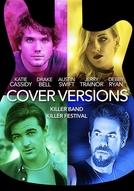 Versões (Cover Versions)