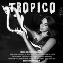 Tropico - Poster / Capa / Cartaz - Oficial 3