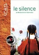 O Silêncio (Sokout)
