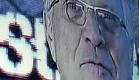 Supermax (Série) - Trailer HD