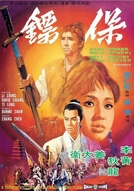 Have Sword Will Travel (Bao biao)