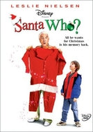 O Papai Noel Trapalhão (Santa Who?)