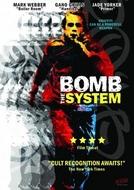 Fúria Dos Pixadores (Bomb the System)