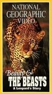 O Olho do Leopardo (Eye of the Leopard)