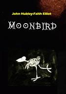 Moonbird (Moonbird)