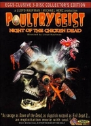 Poultrygeist - A Noite das Galinhas Zumbis (Poultrygeist: Night of the Chicken Dead)