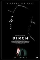 Dirch (Dirch)