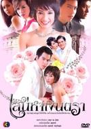 Money For Love (SanaeHa Ngern Tra)