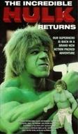 A Volta do Incrível Hulk (Incredible Hulk Returns)