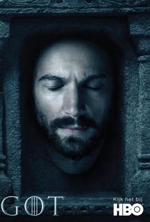 Game of Thrones (6ª Temporada) - Poster / Capa / Cartaz - Oficial 20