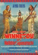 Apanatschi (Winnetou und das Halbblut Apanatschi)