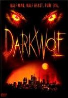 Lobisomem Solteiro Procura... (Dark Wolf)