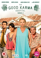 The Good Karma Hospital (2ª Temporada) (The Good Karma Hospital (Season 2))